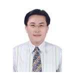 林政毅 醫師