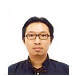 呂培華 醫師